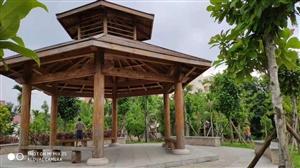 海南省儋州市南茶御景3室2厅2卫110万元