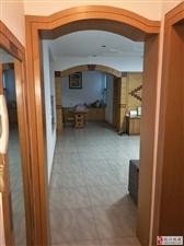 20民主路国贸附近附近2楼129平房屋出售