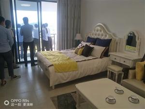 海南省儋州市斯道庄园3室2厅1卫99万元