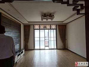龙鑫小区2室2厅1卫54万元