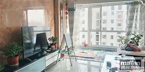 【玛雅房屋精品推荐】阳光金水湾3室2厅1卫83万元