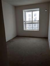 保盛龙城2室2厅45万元能按揭,首付18万
