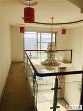 3488怡和名士豪庭4室2厅2卫168万元