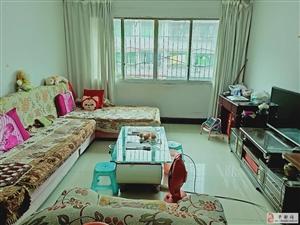 一校学区房3室2厅1卫33万元