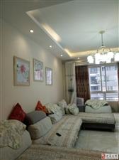金桥家园精装修2室1厅1卫42.8万元