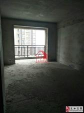 东方名都3室2厅1卫89万元