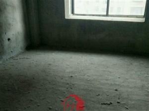 金泰翡翠华庭3室2厅2卫85万元