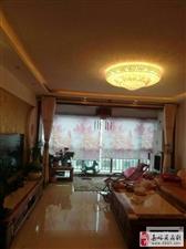 紫轩二期3室2厅1卫65万元