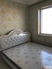 朝阳镇光明小区2室1厅1卫24.3万元
