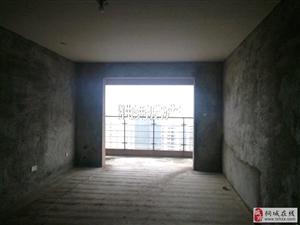 鸿润·龙腾首府3室2厅1卫72万元