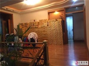 北山路3室3厅2卫50.8万元