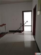 (315)领秀城4室2厅2卫76万元