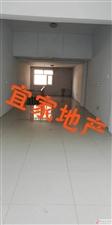 西二2室2厅1卫
