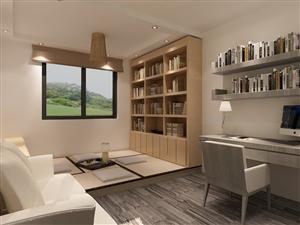 铁观音山庄高层3室2厅2卫110万元