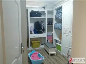 天明城4室2厅2卫105万元