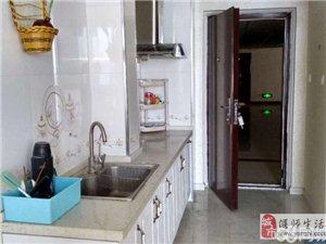 隆安东方明珠1室1厅1卫19万元