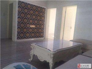 黃海花苑2室1廳1衛65.8萬元