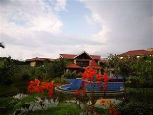 海南省儋州市京�显� 4室2厅2卫105万元