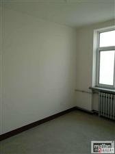 【玛雅精品推荐】丰麦园3室2厅1卫42万元