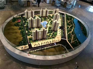 海南省儋州市壹号公馆4室2厅2卫100万元