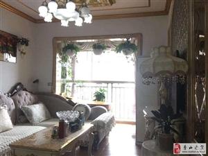 阳光御园1室1厅1卫33.8万元