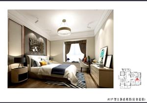 海南省儋州市幸福森林3室2厅2卫98万元