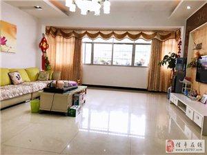 复式楼5室2厅2卫88.8万买一层送一层加送车