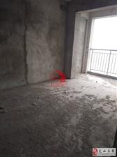 伴岛国际城电梯河景房东城最便宜的电梯房
