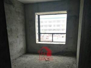 惠民小区电梯房3室2厅2卫83万元