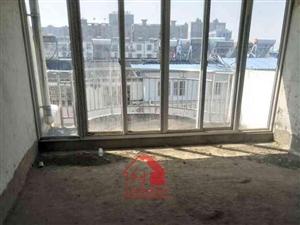 紫弦庭苑2室2厅1卫37万元