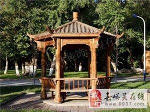 蘿崗別墅庭院設計五行園林施工安心的選擇