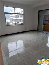 城西岭背,4楼,面积150平,4房2厅2卫1厨1阳