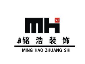 甘肃省新景铭浩装饰工程有限公司