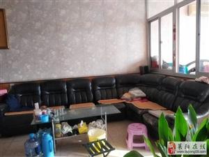 东关片电业局小区中层精装三室双卧向阳双气带地上室