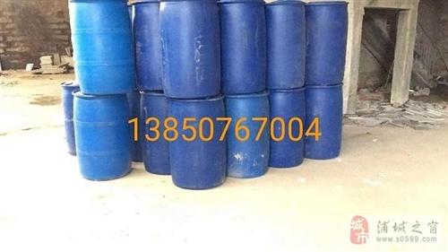 出售回收二手木托盘铁托盘塑料托盘吨桶塑料桶量大价优