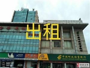 沿104��道、配套�k公室出租,租�U�M��惠面�h,交通便利