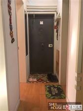 邮电小区【精装二楼】三室带俩小房仅售41万元