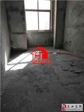 吴岗联建房3室2厅2卫45万元