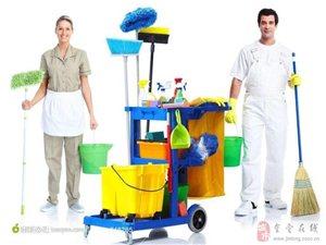 金堂日常保潔、辦公室保潔、廠房保潔、開荒保潔等