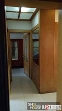 织布厂小区2室1厅1卫800元/月