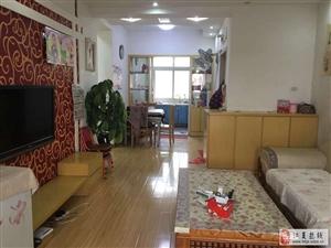 老党校精装修3室2厅1卫70万元合同房需全款