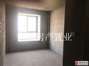 丹桂山水2室2厅1卫64.6万元