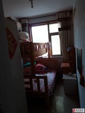 天元上东城2楼带储藏室2室2厅1卫38万元