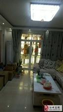 上宅公馆三室170平带储藏室小花园70年产权55万