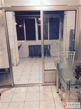 自来水家属楼2室1厅1卫23万元