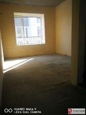 大欣城3室2厅2卫50万元