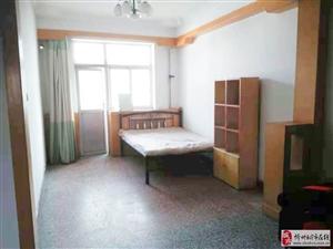 实验二小师范宿舍3室1厅1卫33万元