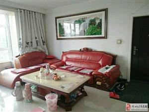 君华苑3室2厅2卫78万元