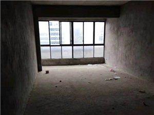 松桃滨江花园2室1厅1卫29.2万元