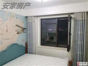 精装3室2厅1卫58万元